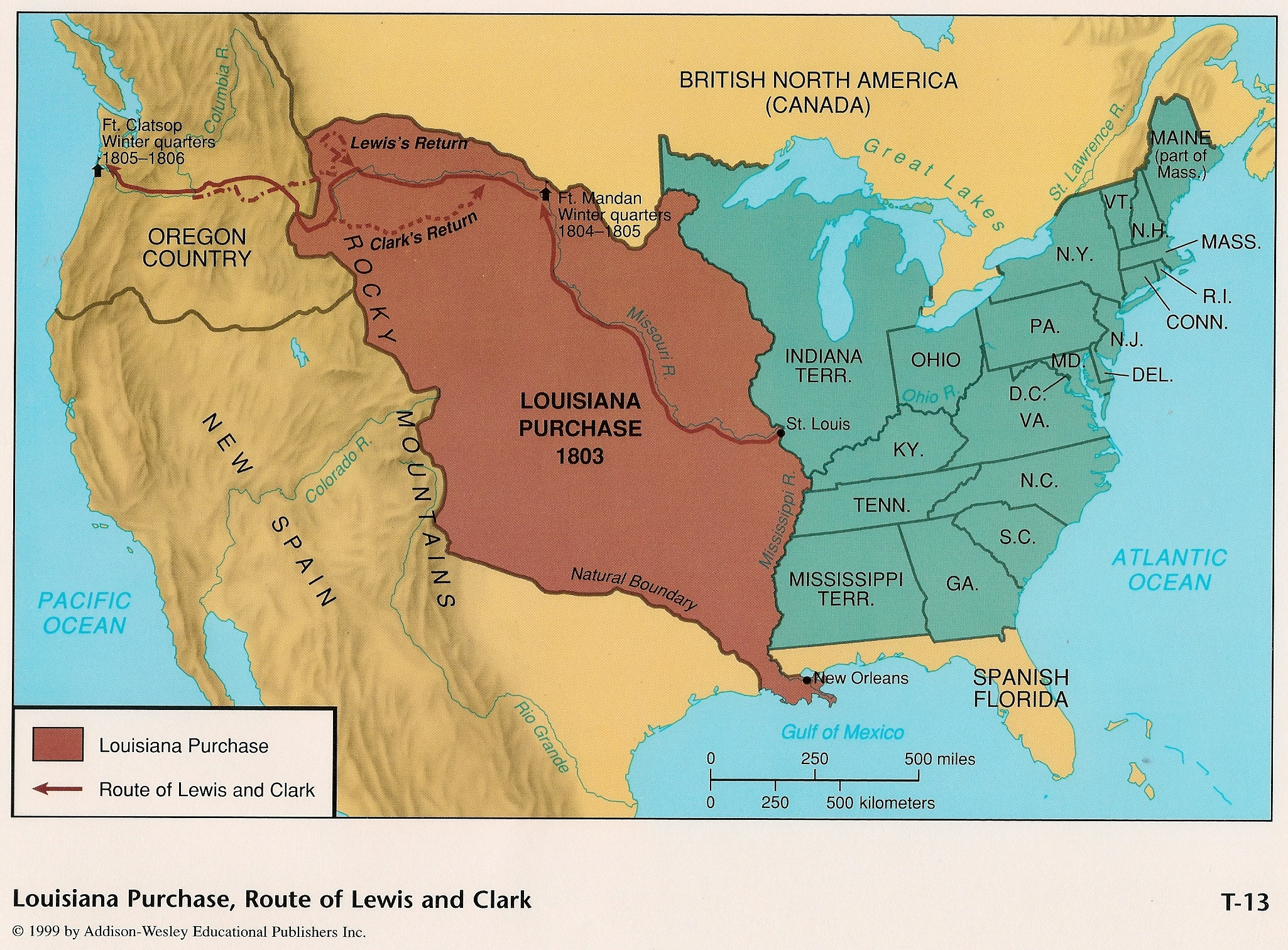 essay questions about the louisiana purchase Student(background(essay decisionhmaking,(reviewthe(documents(provided(and(answer(the(question:(was(president(thomasjefferson(right(to(purchase(the(louisiana.